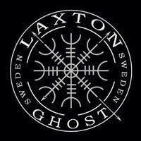 LaxTon Logo